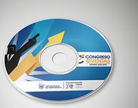 Congreso de Ventas ITESM