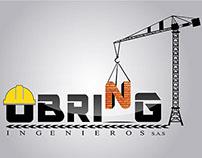 Obring ingenieros