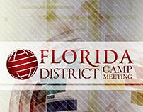 FL District | Camp Meeting