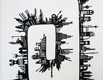 Urban Code - Codice Urbano 2011/12