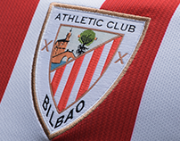Athletic Club - Preparados para soñar