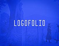 Logofolio / 2016-2020