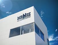 Musallam Bin Ham Real Estate Branding