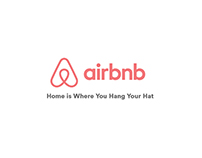 D&AD New Blood Awards - Airbnb