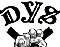 DYS Merch