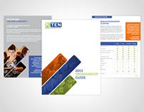 NTEN Sponsorship Guide