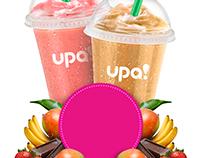 ENEX UPA / Prolam Y&R
