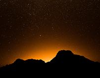 Namibian Nights 0.2