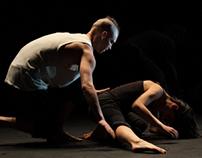 MATERIA Dancers