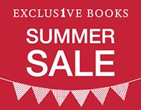 Summer Sale 2013