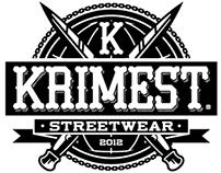 Krimest Streetwear