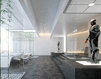 robocop office