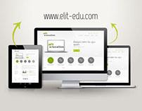 www.elit-edu.com