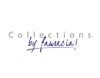 Collections by Faurecia