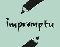 Impromptu.dk