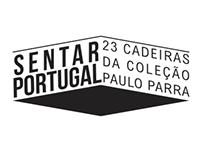 Sentar Portugal