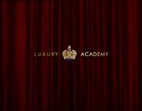 LuxuryAcademy
