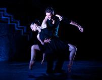 Balletto di Milano La vie en rose..chansons