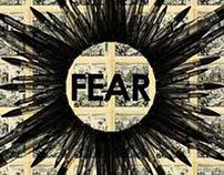 BOMB/FEAR