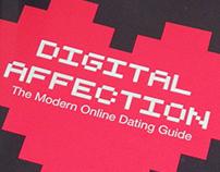 Digital Affection