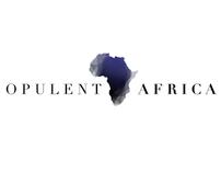 Opulent Africa