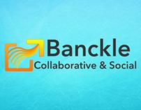 Banckle