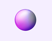 Tell me, Orb! Mobile app