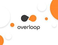 Overloop Branding