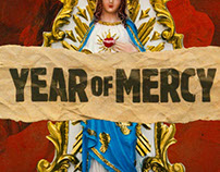 Year of Mercy ID