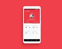 Shippify App
