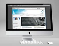GeSCI Website