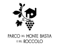 Parco del Monte Bastia e del Roccolo