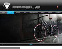 Web Ecobike