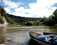 Whanganui River (NZ)