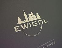 Ewigol