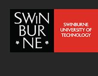 Swinburne Change Of Preference 2012