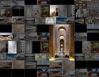 Video Simón García | arqfoto. Fotografía de arquitectur