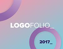 Logofolio | 2017_