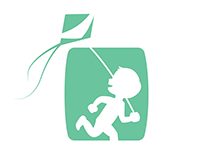Kidville Logo
