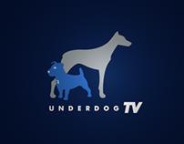 Underdog TV