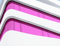 ARCHITECTURE / pure
