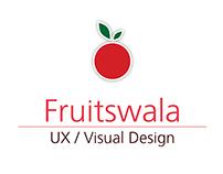 Fruitswala.