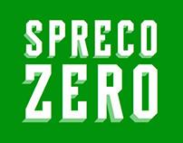 Spreco Zero
