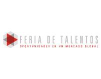 Feria de Talentos 2010