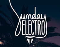 Sunday Electro