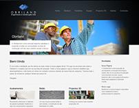 Obriland.com