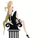 Luxury Soap Branding, Packaging & Advertising