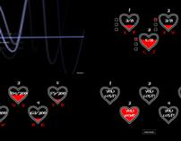Heart Racer (GGJ13)