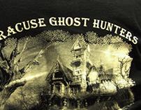 Syracuse Ghost Hunters