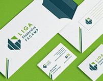 Liga Financeira FACAMP